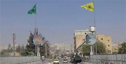 kurd-city